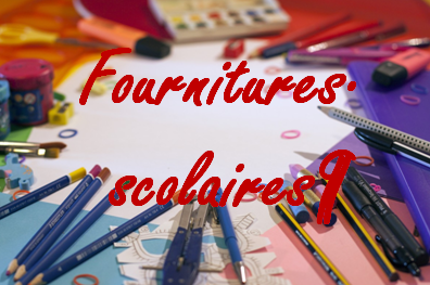 Image fournitures scolaires.png
