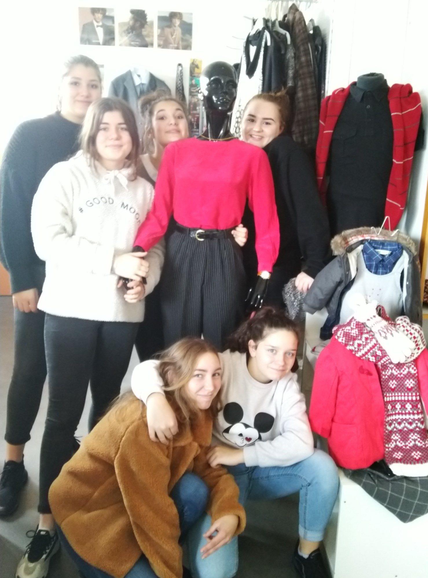 2pro 2019 section euro boutique
