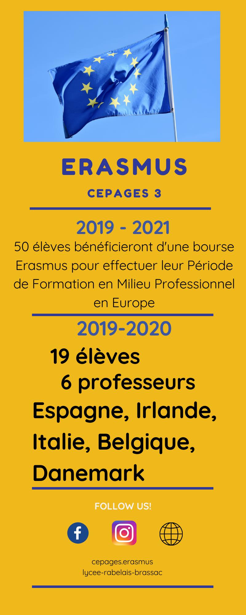 ERASMUS 2019 2021.png