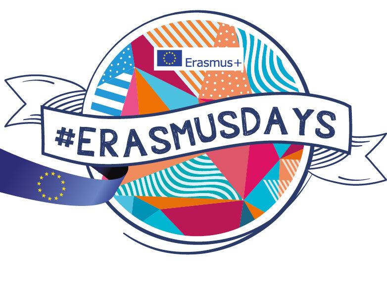 ERASMUSDAYS_LOGO_2021.jpg