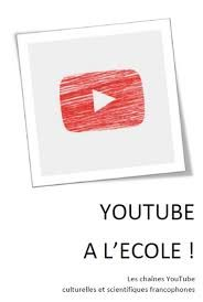 youtube a l'ecole.jpg